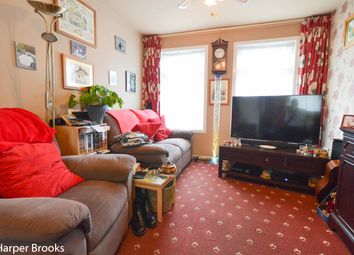 Thumbnail 1 bed flat for sale in Glen Devon Close Rubery, Rednal