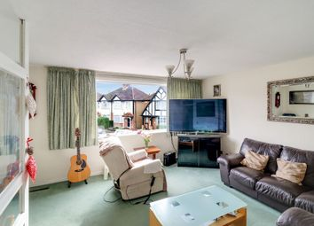 Thumbnail 3 bed end terrace house for sale in Gables Avenue, Ashford