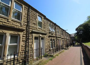 Thumbnail 3 bed flat to rent in Tulip Street, Gateshead