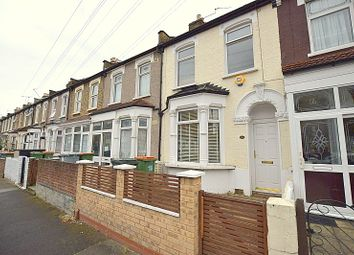 Thumbnail 2 bed property to rent in Olive Road, Plaistow