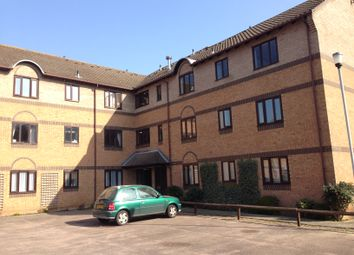 Thumbnail 1 bed flat to rent in Fridaywood Green, Colchester