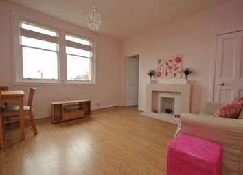 Thumbnail 2 bed flat to rent in Northfield Broadway, Edinburgh, Midlothian