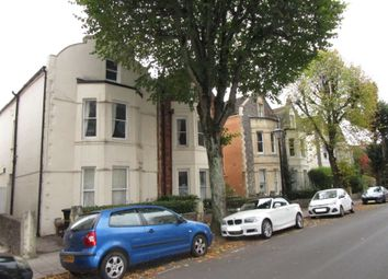 Thumbnail 6 bed semi-detached house to rent in St. Johns Road, Clifton, Bristol