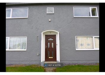 Thumbnail 3 bed terraced house to rent in Maes Glas, Rhos On Sea, Colwyn Bay
