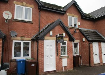 Thumbnail 1 bed flat to rent in Miriam Grove, Leigh, Manchester, Greater Manchester