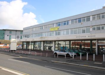 Thumbnail Leisure/hospitality to let in Ground Floor, Westover House, West Quay Road, Poole