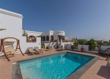 Thumbnail 3 bed villa for sale in Guime, Lanzarote, Spain
