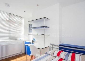 Thumbnail 4 bed shared accommodation to rent in Ashford Street, Stoke-On-Trent, Stoke-On-Trent