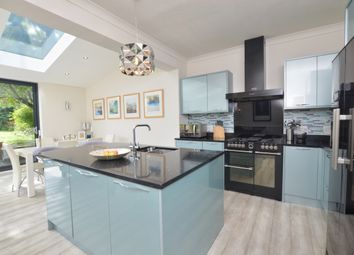 Thumbnail 5 bed detached house for sale in Granville Street, Barnsley, Barnsley, South Yorkshire