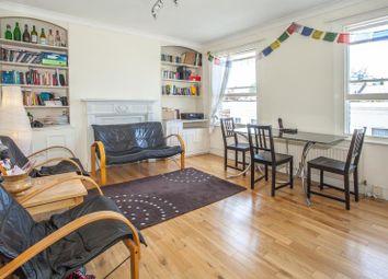 Thumbnail 2 bed flat to rent in Westville Road, Shepherds Bush, London