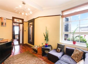 Thumbnail 2 bedroom flat for sale in Quested Court, Brett Road, London