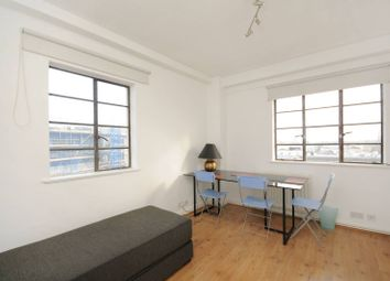 Thumbnail Studio for sale in Orsett Terrace, Bayswater