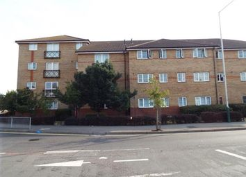 Thumbnail 1 bedroom flat for sale in 229-239 South Street, Romford, Essex