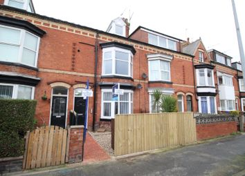 Thumbnail 2 bed flat for sale in Horsforth Avenue, Bridlington, East Yorkshire