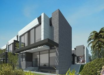 Thumbnail 3 bed town house for sale in Torre Del Mar, Málaga, Spain