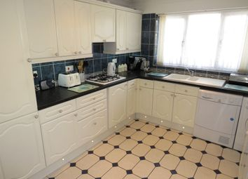 Thumbnail 2 bed detached bungalow for sale in The Orchards, Chatteris