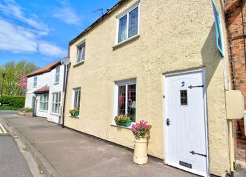 Cliffe North Yorkshire Highest Priced Property For Sale