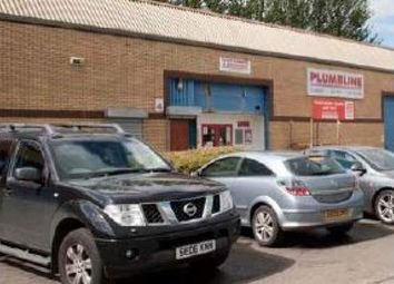 Thumbnail Light industrial to let in Whiteside Industrial Estate, Bathgate