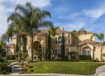 Thumbnail 5 bed property for sale in 6905 Royal Hunt Ridge Drive, Riverside, Ca, 92506