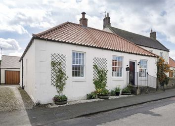 Thumbnail 2 bed cottage for sale in Main Street, Berwick-Upon-Tweed, Northumberland