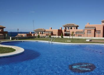 Thumbnail 3 bed apartment for sale in Mojon Hills, Isla Plana, Murcia, Spain