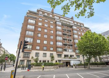 3 bed block of flats for sale in Bayswater Road, London W2,