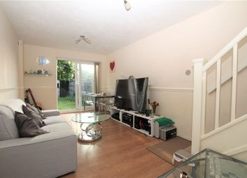 Thumbnail 1 bedroom terraced house for sale in Sandpiper Way, St Pauls Cray, Kent