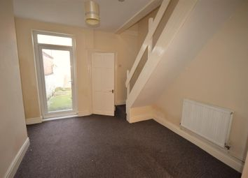 Thumbnail 2 bedroom property for sale in Harrowby Road, Tranmere, Birkenhead
