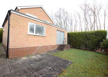 Turnberry Close, Leeds, West Yorkshire LS17