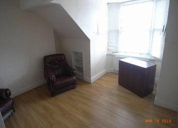 Thumbnail 1 bed property to rent in Belle Vue Cresent, Ashbrooke, Sunderland
