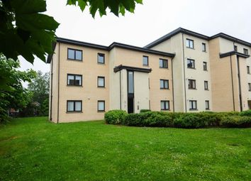 Thumbnail 2 bedroom flat for sale in Ballymacarrett Road, Sydenham, Belfast