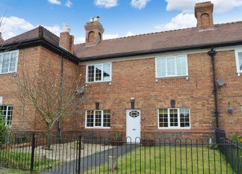 Thumbnail 3 bed terraced house to rent in Myford, Horsehay, Telford
