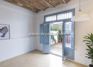 Thumbnail 3 bed apartment for sale in Raval, Barcelona, Spain
