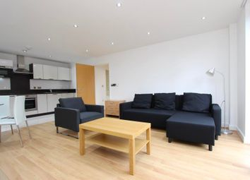 Thumbnail 2 bed flat to rent in Fairmont House, Maple Quay