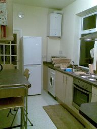 Thumbnail 3 bedroom property to rent in Coronation Road, Selly Oak, Birmingham, West Midlands.