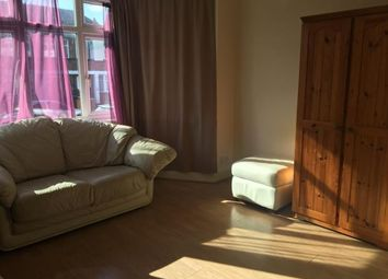 Thumbnail 2 bed flat to rent in Heather Park Drive, Wembley