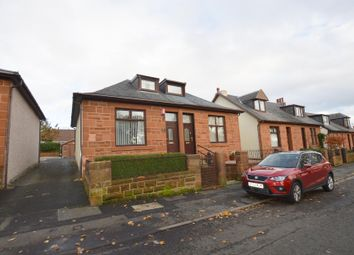 Thumbnail 2 bed semi-detached house for sale in 59 Dundonald Road, Dreghorn, Irvine