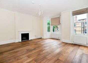 Thumbnail 4 bedroom flat for sale in Shirland Road, Maida Vale, London