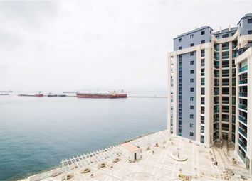 Thumbnail 3 bed apartment for sale in Europlaza, Gibraltar, Gibraltar