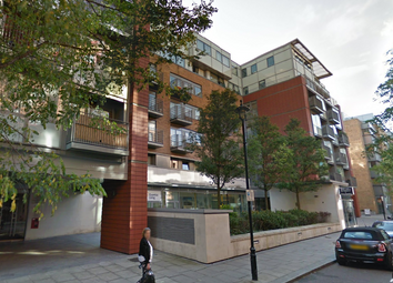 Thumbnail 1 bed flat to rent in 27 Monck Street, Westminster