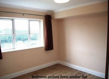 1 bed flat to rent in Beaconsfield Road, Willesden NW10