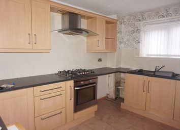 Thumbnail 5 bedroom town house for sale in Faygate Court, Hemlington, Middlesbrough