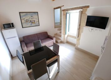 Thumbnail 2 bed apartment for sale in Ortigia, Siracusa (Town), Syracuse, Sicily, Italy