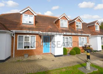 Thumbnail 2 bed cottage for sale in William Gibbs Court, Faversham