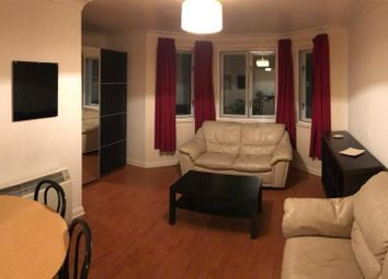 Thumbnail 1 bedroom flat to rent in Grove Road, Hounslow