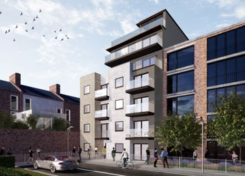 Thumbnail 1 bedroom flat for sale in Walthamstow, London