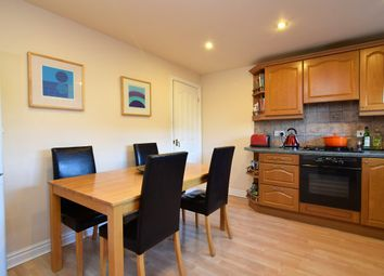 Thumbnail 3 bed terraced house for sale in Toftshaw Lane, Bradford