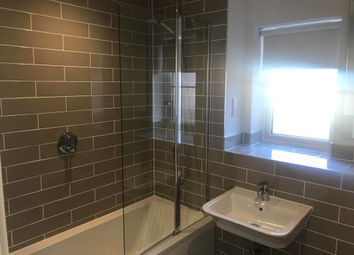 Thumbnail 2 bed flat to rent in Holmbush Drive, Faygate, Horsham