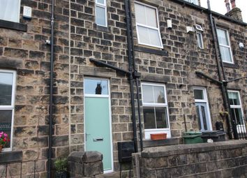 Thumbnail 3 bed property to rent in Featherbank Lane, Horsforth, Leeds