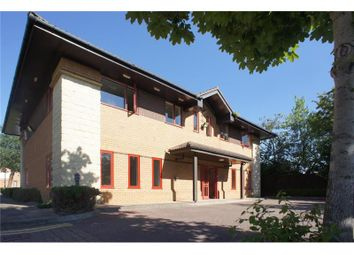 Thumbnail Office for sale in Unit 1 & Unit 3A-F, Cornbrash Park, Bumpers Way, Bumpers Farm, Chippenham, Wiltshire